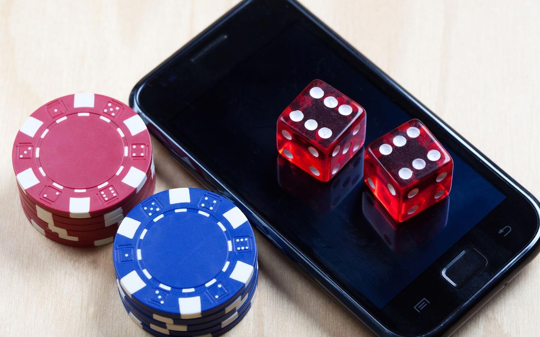 casino tips - 3